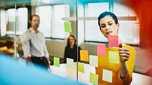 Como-hacer-las-organizaciones-mas-humana