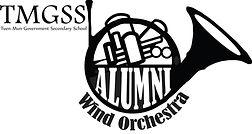 TMGSS Alumni Wind Orchestra