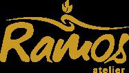 Ramos Atelier