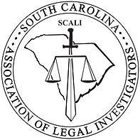 SCALI logo.jpg