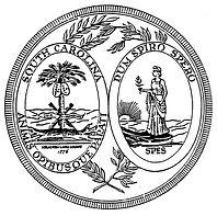 SCCID Medallion logo.jpg