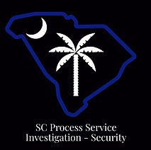 SC Process Service Is here to serve you