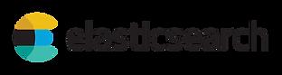 partner Elasticsearch.png