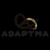 logo_adaptma.png