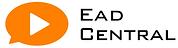 EAD Central Original.png