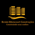 beninibitencourt.png
