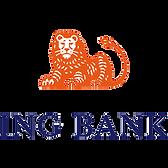 ING Bank.png