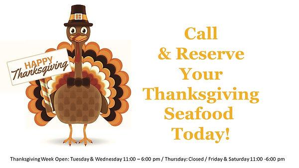 Thanksgiving - Order Seafood.jpg