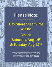 Closed-Aug14-17.jpg