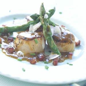 scallops-asparg-pancetta