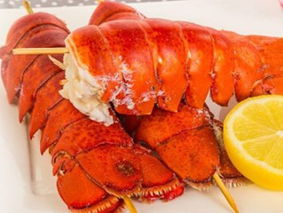 How to Boil Lobster Tails - A Step-By-Step Guide
