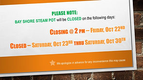 Closing-Oct-2021.jpg