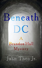 Beneath DC1.jpg