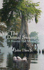 TheDismalSwampFlat.JPG