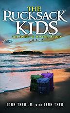 Rucksack Kids (book 2) ebook.jpg