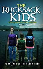 Rucksack Kids (ebook).jpg
