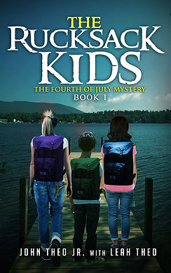Rucksack Kids (ebook).jpg