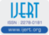 IJERT_logo.png