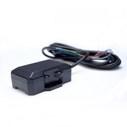 TTU-2820-Series-420x420