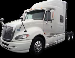 Tracto-camiones