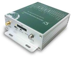 NTK 9.0_GPS side