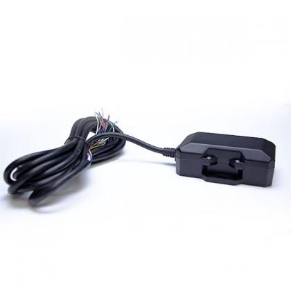 TTU-2820-Series2-420x420