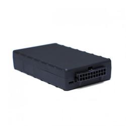 LMU-26002700-Series4-420x420