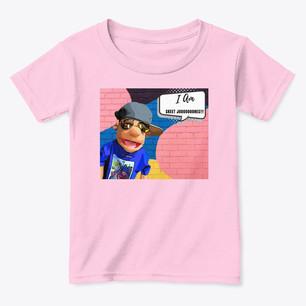 I AM SKEET JONES SERIES - PINK.jpg