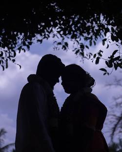 Wedding Photography Thanjavur