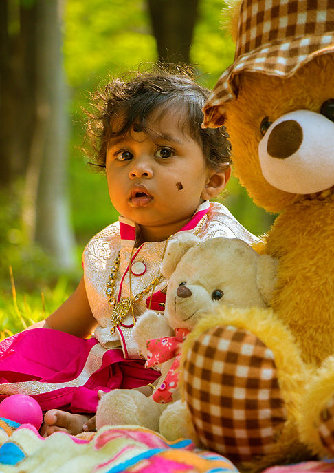 Best baby portrait photography Thanjavur   Trichy   Coimbatore