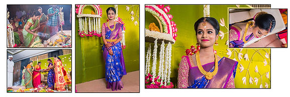 Best Wedding Photography Thanjavur   Trichy   Coimbatore