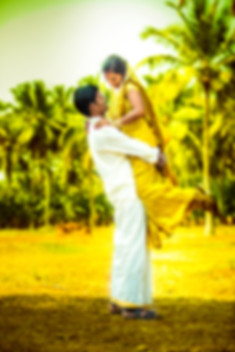Best outdoor photography Thanjavur | Trichy | Coimbatore
