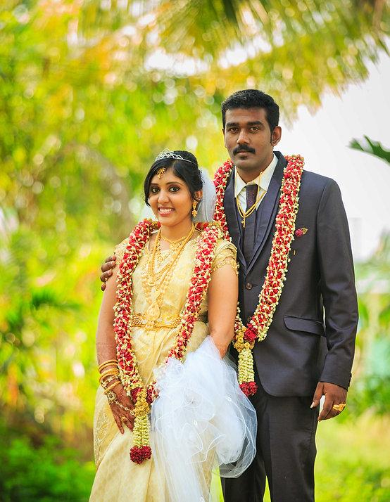 Best Cheristain Wedding Photography Thanjavur   Trichy   Coimbatore