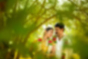 Best Wedding Photography Thanjavur | Trichy | Coimbatore