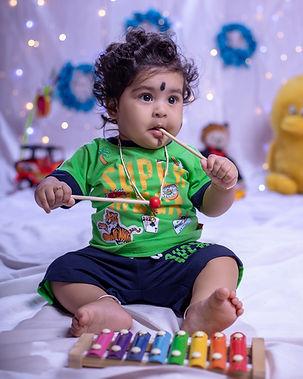 Kids photography thanjavur trichy pudukkottai