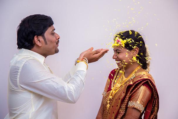 Thanjavur best Wedding photography Thanjavur | Trichy | Coimbatore
