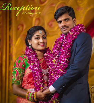 Vinibala Wedding