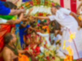 Best candid Wedding Photography Thanjavur
