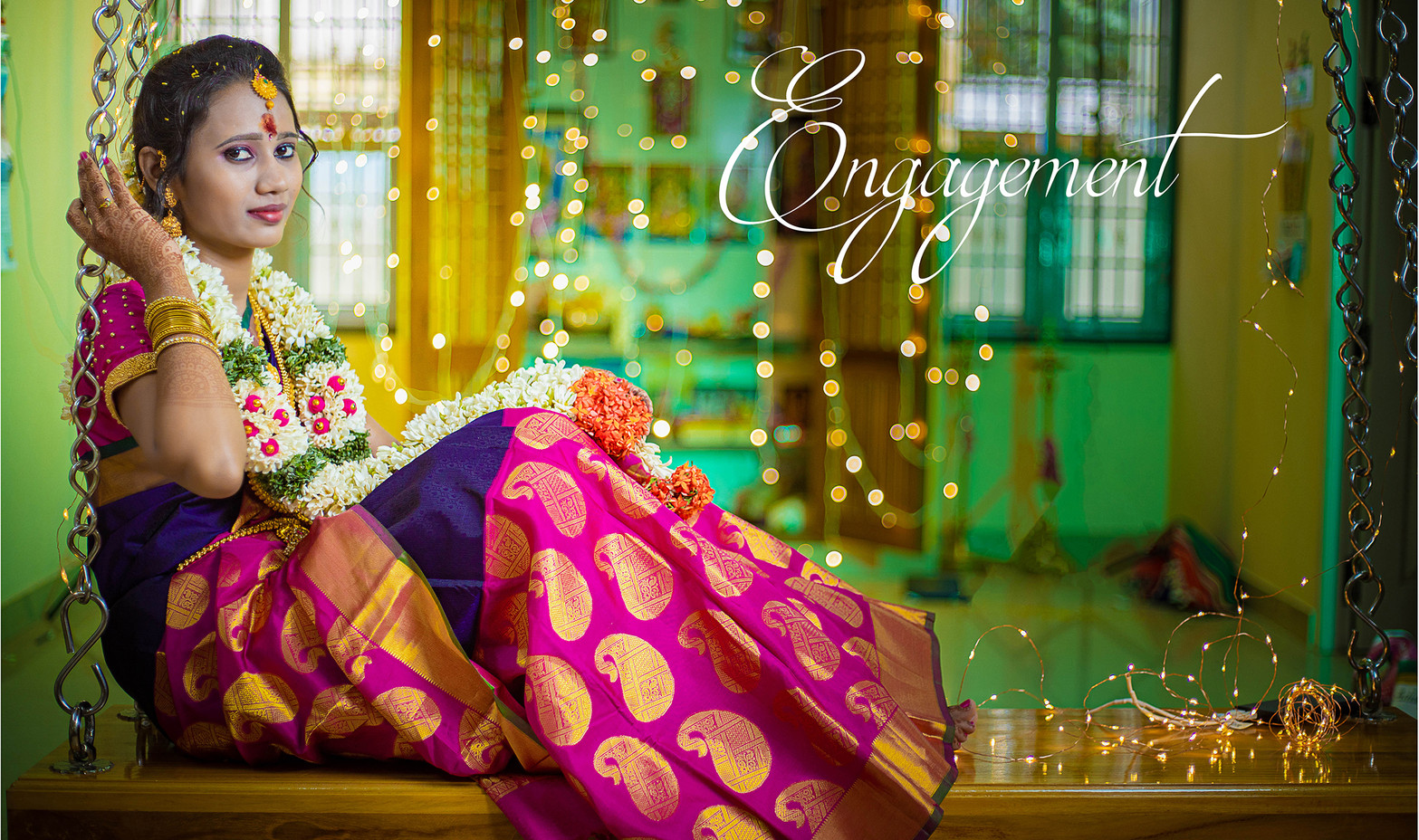 wedding photography in pudukkottai