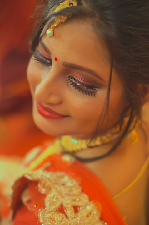 Thanjavur Candid Photography