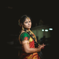 Candid photography in Coimbatore
