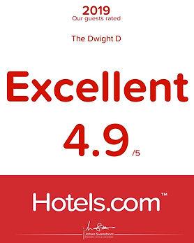 hotels 2019.jpg