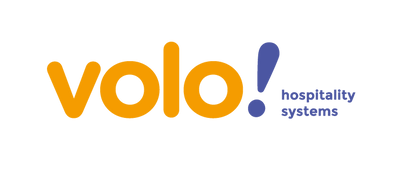 VOLO_.png