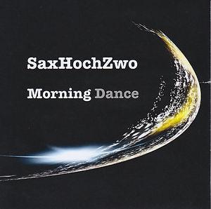 Morning Dance Cover.jpg