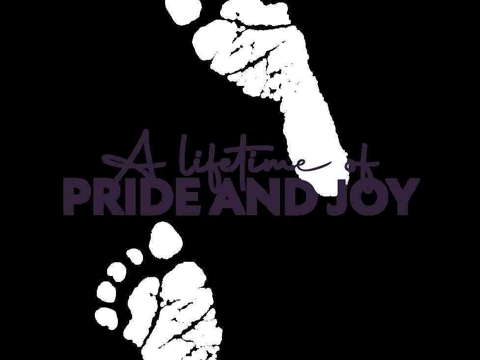 PrideJoy_1024x768_nobg.png
