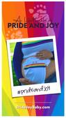 21-MISC-032.PrideMonth.1080x1920-05.jpg