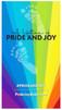 21-MISC-032.PrideMonth.1080x1920-01.jpg