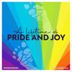 21-MISC-032.PrideMonth.1080x1080-01.jpg