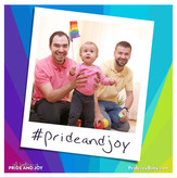 21-MISC-032.PrideMonth.1080x1080-04.jpg