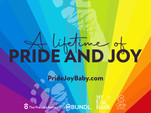 PrideJoy_1280x960_logos.jpg